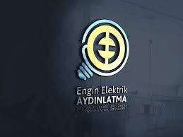Toptan Elektrikçi – Toptan Elektrik Malzemeleri – Elektrik Malzemesi